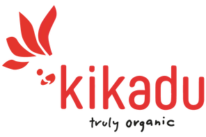 kikadu_signetleft_red_web_2019.png