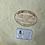 Thumbnail: Lammfell kbT medizinisch gegerbt waschbar ca. 90 cm