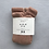 Thumbnail: Hene Desighn Strumpfhose mit Trägern Trägerstrumphose