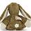 Thumbnail: Kallisto Handpuppe Hase Benni