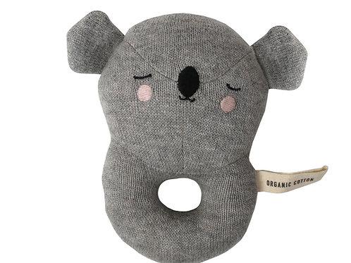 Eef Lillemor Rassel Koala