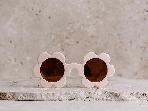 Elle Porte Kinder Sonnenbrille vanilla