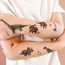 nuukk_Dino_Tattoos_Kids_kinder-bio-vegan-coucounatur.jpg