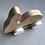 Thumbnail: Pinch Toys Holzhase auf Rollen Holzspielzeug