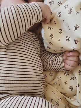 newbornstrampler_konges_biobaumwolle.jpg