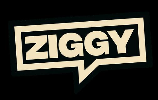 PA_ZIGGY_Logo_Black-Givry_DEF.png