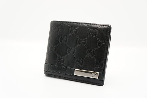 Gucci Bifold Wallet