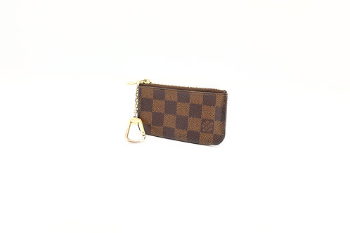 Louis Vuitton Cles in DE