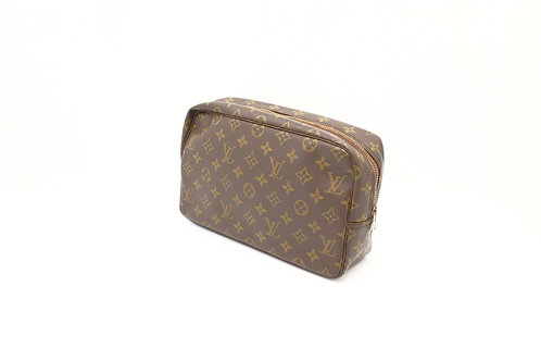 Louis Vuitton Vintage Trousse 28
