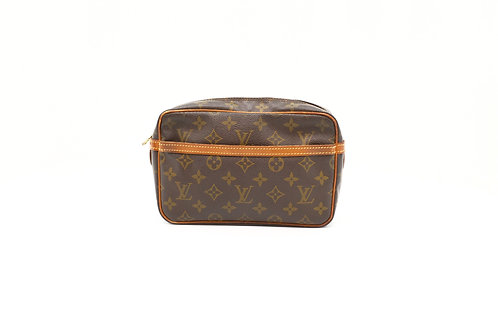 buy preloved Louis Vuitton Vintage Compiegne