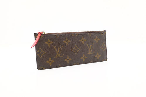 Louis Vuitton Josephine Insert
