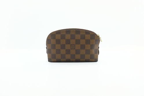 Louis Vuitton Pochette Cosmetic in DE