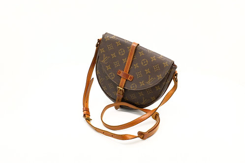 Louis Vuitton Vintage Chantilly MM