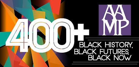 400-plus-color-logo-3rev1_1_orig.jpg