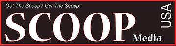 Scoop Logo Full v1.jpg