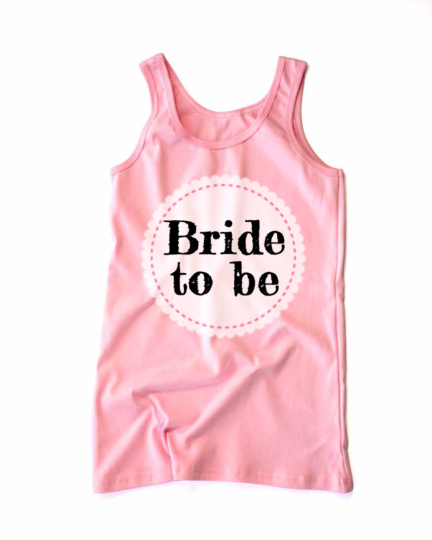 Hen Party, Bridal Shower, Bride Tribe