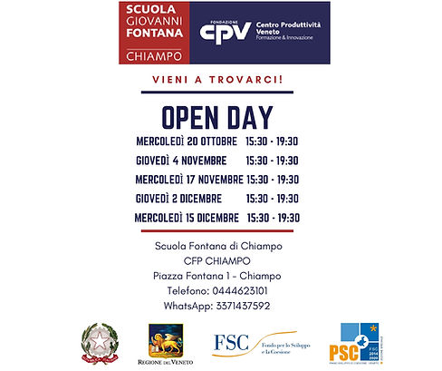 INSERTO OPENDAY-4_page-0001.jpg