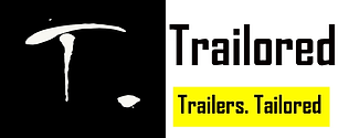 Trailored LOGO.png