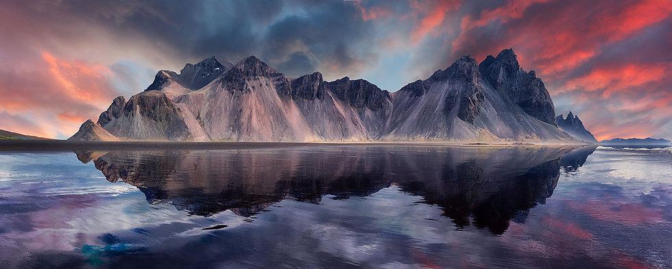 vestrahorn-mountaine-on-stokksnes-cape-i