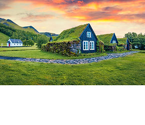 typical-view-turftop-houses-icelandic-co