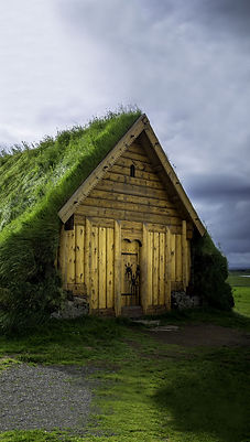 old-turf-house-skalholt-iceland-tall.jpg