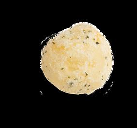 sourcream_onion-piece-1.png