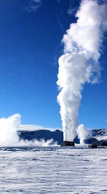 Geothermal-energy-image.jpg