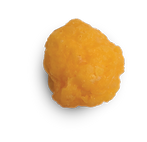 cheddar-cheese-piece-1.png