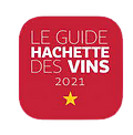 guide_hachette_2021-removebg-preview.png