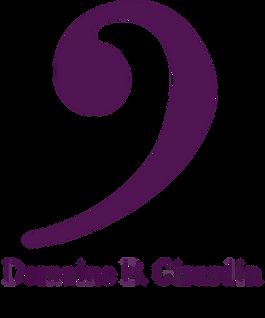 Logo Champagne Girardin