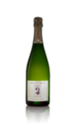Champagne Girardin Point D'orgue