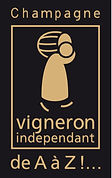Logo_vigneron_inde.jpg