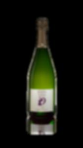 Champagne Girardin Rubato