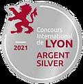 concours_Lyon_argent-removebg-preview.pn