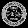 Domaine B. Girardin - Appoggiature International Wine Challenge Silver 2020