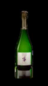 Champagne Girardin Vibrato