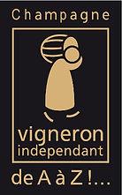 Logo_vigneron_inde_petit.jpg