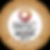 main_std-iwsc2016-bronze-medal-png.png