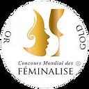 Feminalise Or 2021 remove.png