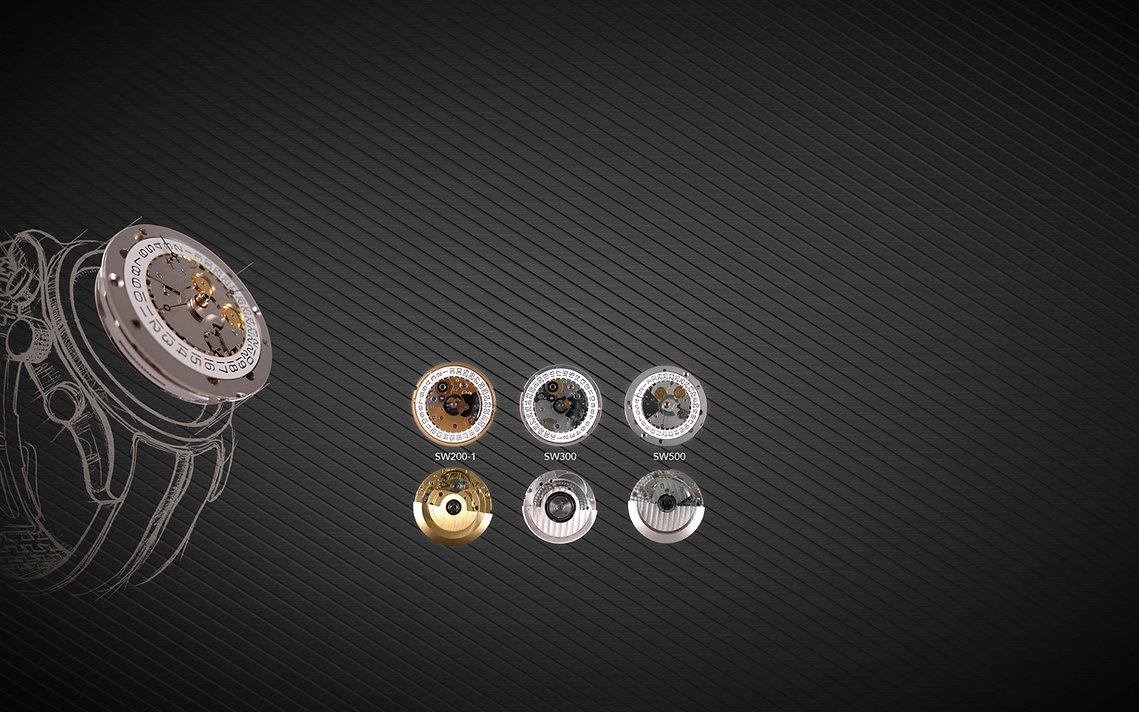 Swiss mechanical watch movement.jpg
