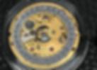 Screen Shot 2020-08-11 at 08.34.38.png
