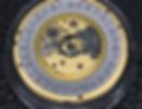 Screen Shot 2020-08-11 at 08.42.49.png
