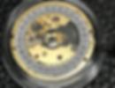 Screen Shot 2020-08-11 at 08.34.20.png
