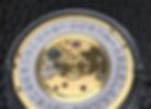 Screen Shot 2020-08-11 at 08.43.01.png