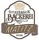 DF-2019-02-S17-Logo-Matitz.jpg