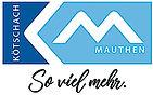 DF-2019-02-S17-Logo-Gemeinde.jpg