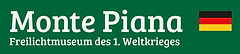 2019-12-13-Logo-Monte-Piano.jpg