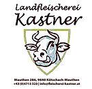 DF-2019-02-S17-Logo-Kastner.jpg