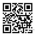Koord-MKM-46.671648, 13.000376.jpg
