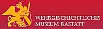 2019-12-13-Logo-WGM-Rastatt.jpg